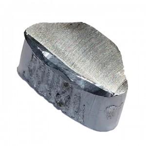 Натрий металлический Ч