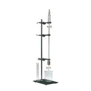 Аппарат УОФТ (для определения температуры фильтруемости) ГОСТ 19006-73