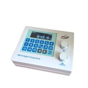 Часы электронные DSZ-2