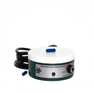 Магнитная мешалка без подогрева ПЭ-6100