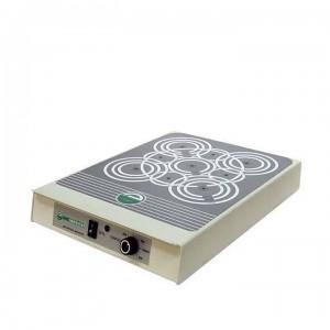 Магнитная мешалка без подогрева ПЭ-6600 многоместная (ПЭ-0135)