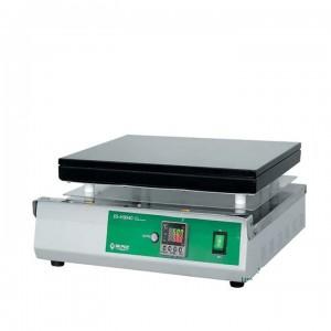 Плита нагревательная ES-H3040 (керамическое покрытие)