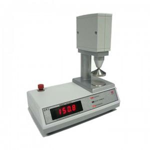 Прибор ИДК-3М для оценки качества клейковины