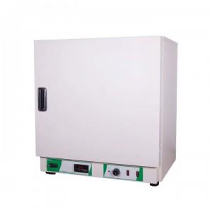 Шкаф сушильный ПЭ-4630М (0041) (120 л / 320°С)