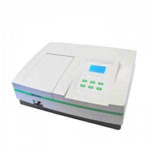 Спектрофотометр ПЭ-5400УФ Гарантийный срок эксплуатации 36 месяцев!!!