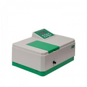 Спектрофотометр ПЭ-5400ВИ Гарантийный срок эксплуатации 36 месяцев!!!