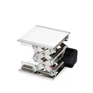 Столик подъемный ES-2420 малый