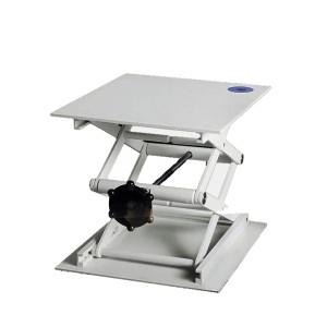 Столик подъемный ПЭ-2400 большой