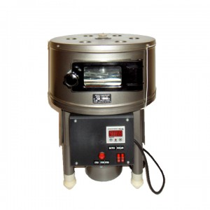Сушильный шкаф СЭШ-3М с термометром