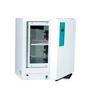 Термостат ТС-1/200 СПУ (+5+60*С)