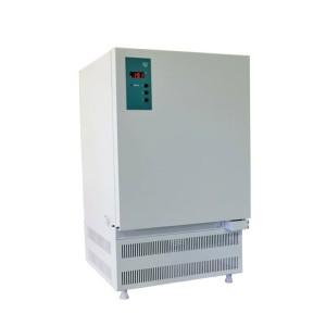 Термостат с охлаждением ТСО-1/200СПУ (+5+60*С)