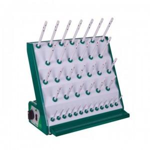 Устройство для сушки посуды ПЭ-2010 обновленная модель (взамен ПЭ-0165)