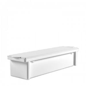 Пластиковый контейнер ЕДПО-10Д-01