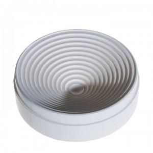 Подставка для колб Aptaca диам. 160 мм для круглодонных колб; уп. 1 шт.