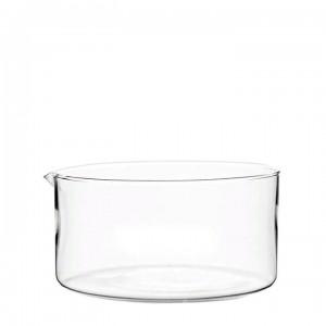 Чаша кристаллизационная ЧКЦ-1-125