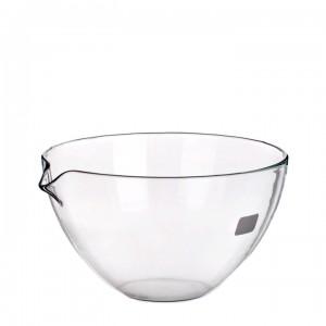 Чаша выпарительная ЧВП-1-120