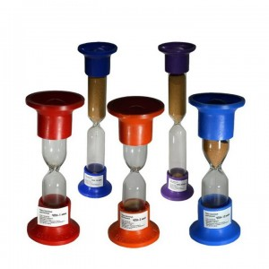 Часы песочные ЧПН-15 мин