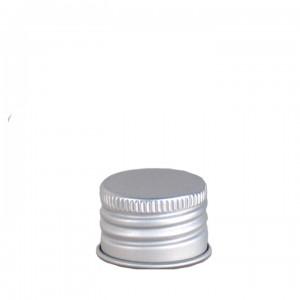 Крышка металлическая с резиновой прокладкой (для банок БВ-100-40-ОС-БСЗ)