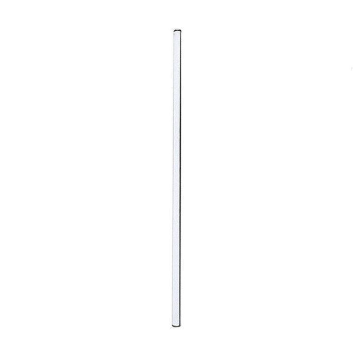 Палочка стеклянная L=220 мм, d 5 мм