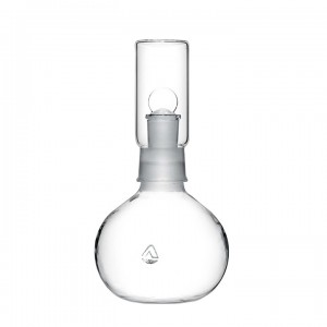 Склянка для инкубации при определении БПК 150-29/22-14/15