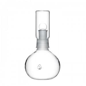 Склянка для инкубации при определении БПК 250-29/22-14/15